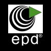 Sertifikat og godkjenninger epd miljødeklarasjon