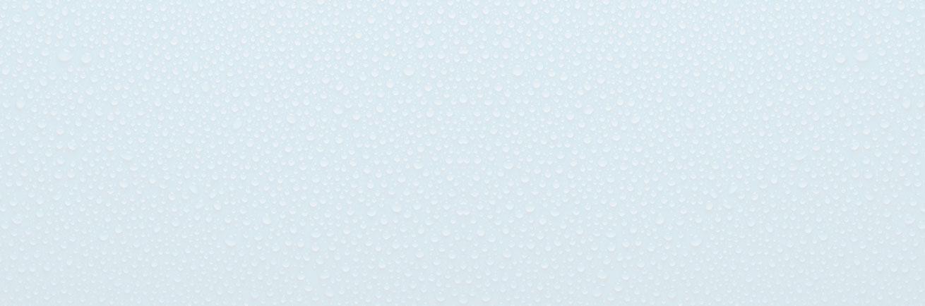 Baca dampsperre - Eneste miljødeklarerte dampsperre på markedet