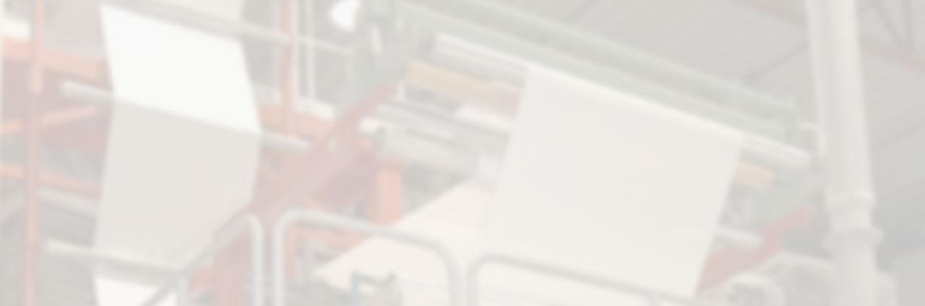 Baca plast har egenproduksjon og moderne folieanlegg med høy kapasitet