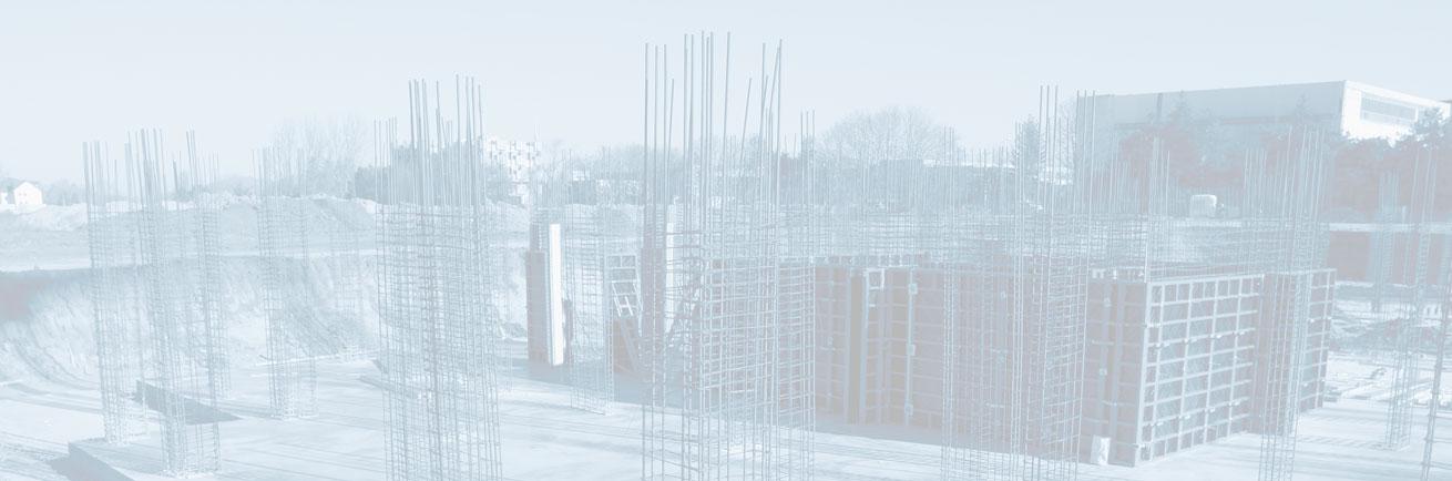Instruksjonsfilm om praktisk utførelse av bygge- og ventilasjonstekniske tiltak mot radon. Instrksjon av ulike typer radonsikring og installasjon av Rad(ON) - Maksimal Radonsperre. Blant annet legging av radonsperrer, radontape, bruk av klemmelist og radonbrønner for utlufting av grunnen.