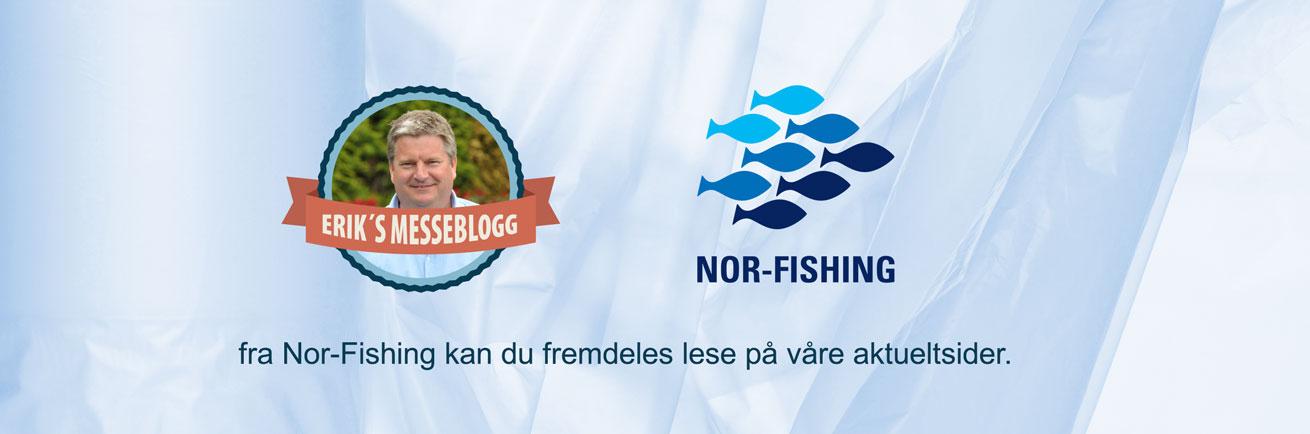 forside-slides-nor-fishing-etter-messe