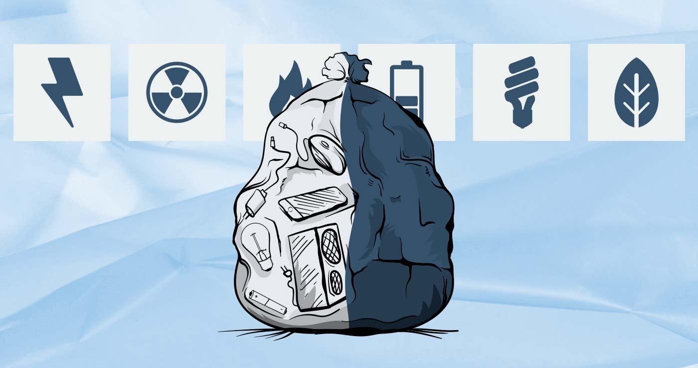 gjennomsiktige-avfallssekker-for-bedre-sortering